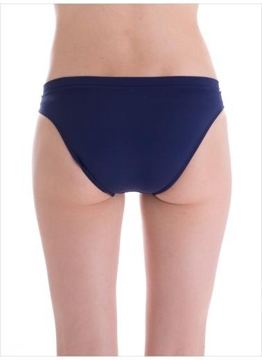 Ayyıldız Bikini Alt Lacivert